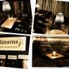 Bilder från Hansens Café och Bageri