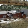 Bilder från Restaurang Vålkojan Kafé och Bar
