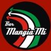 Bilder från Bar Mangia Mi