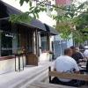 Bilder från Zartosht Restaurang