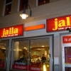 Bilder från Jalla Kebab & Pizza