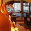 Bilder från Skatås Kök och Bar