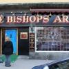 Bilder från The Bishops Arms