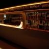 Bilder från Le Village Restaurant & Wine Bar
