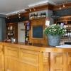 Bilder från Restaurang SolnaStad