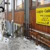Bilder från Loppisgallerian,Marknadsplats Sundbyberg