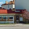 Bilder från Cafe & Restaurang Brostugan