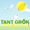 Bilder från Tant Grön Barn och Retro Secondhand
