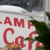 Bilder från Lampas Café