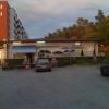 Bilder från Restaurang och Pizzeria Bocken