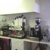 Bilder från Café Branten