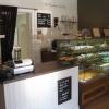 Bilder från Café Tant Brun
