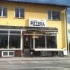 Bilder från Vedevågs NYA Pizzeria