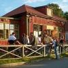 Bilder från Port Arthur Pub och Brygghus
