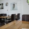 Bilder från Café Spoon Nautica