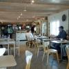 Bilder från Café Sött och Salt