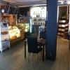Bilder från Cafe Dreambook
