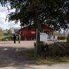 Bilder från Eslövs Vandrarhem, Stugor och Camping