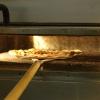 Bilder från Pizzeria Fellini