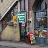 Bilder från Mårtens pizzeria & restaurang