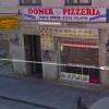 Bilder från Doner Pizzeria