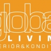 Bilder från Global Living