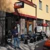 Bilder från Twang Café