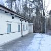 Bilder från Kallhällsbaden Vandrarhem