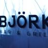 Bilder från Björk Bar och Grill