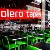 Bilder från Bolero Bueno Cafe