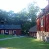Bilder från Café Svindersviks Brygghus