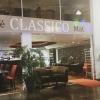 Bilder från Café Classico