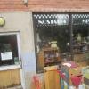 nostalgimix affär på gamla tanneforsvägen 17