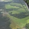 Bilder från Othem flygfält