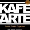 Bilder från Kafé Arte