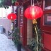 Bilder från Lilla Saigon