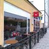 Bilder från Restaurang Ros