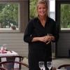 Bilder från Tranvikens Restaurang
