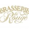 Bilder från Brasserie Le Rouge