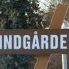 Bilder från Lindgården Konferens
