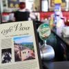 Bilder från Cafe Viva