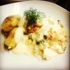 Bilder från Restaurang Gondolino