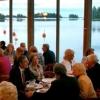 Bilder från Axmar Brygga Havskrog