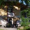 Bilder från Villa Utsikten
