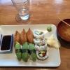 Bilder från Akie Sushi