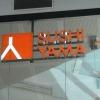 Bilder från Sushi Yama