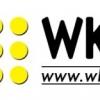 Bilder från WKB Marieberg