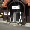 Bilder från Malins Skafferi