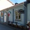 Bilder från Cafe Blå Katten
