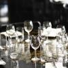 Bilder från Klostergatans Vin och Delikatess